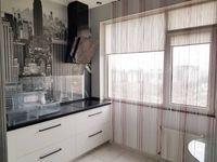 Срочно! 1 комнатная в сданном доме на Марсельской с видом на море