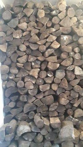 Drewno drzewo kominkowe i opalowe. Lidzbark Warminski