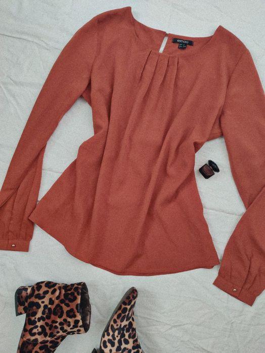 Блуза ESMARA original Чигиринская - изображение 1