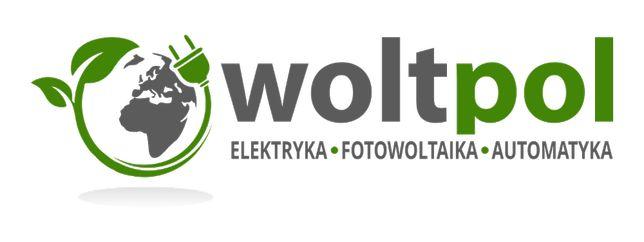 Fotowoltaika WOLTPOL