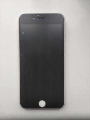 Продам айфон 6s В хорошому стані