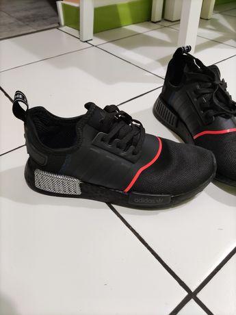 Buty Adidas NMB _ R1 25,5cm