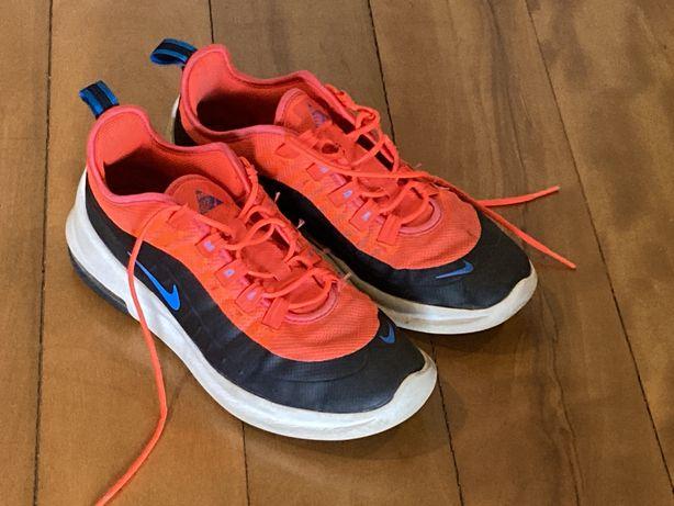 Sapatilhas Nike Air Max 39