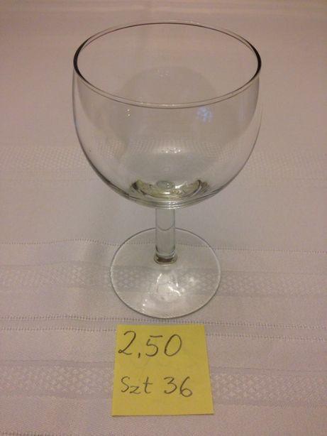 szkło ceramika rożne na foto
