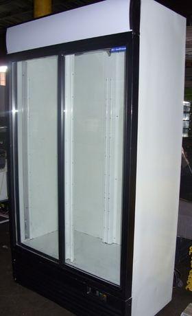 Холодильные шкафы (б/у)