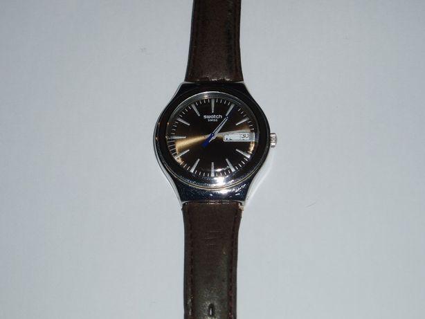 relógio de homem Swatch swiss