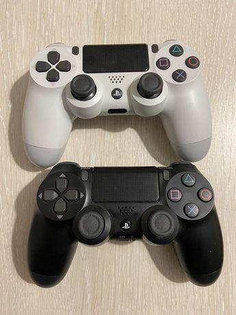 Dualshock 4 джойстик геймпад