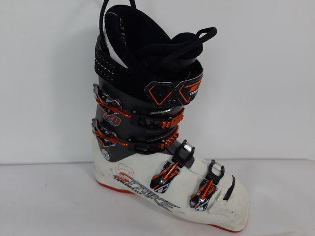 buty narciarskie DALBELLO strike 120/44