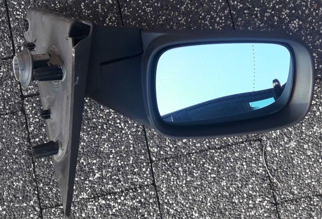 Lampa Renault Laguna 2 przód od strony kierowcy