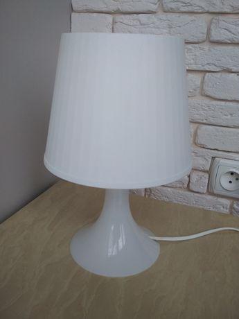 Светильник настольный, лампа Италия