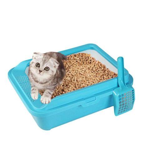 Super ekologiczny pelet żwirek dla kota 2x15KG WYSYŁKA
