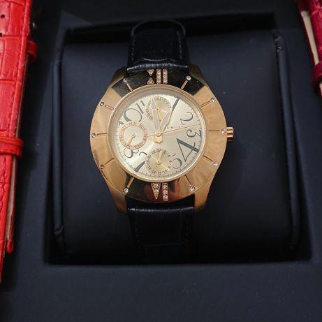 Часы Paris Hilton , украшения , подарок