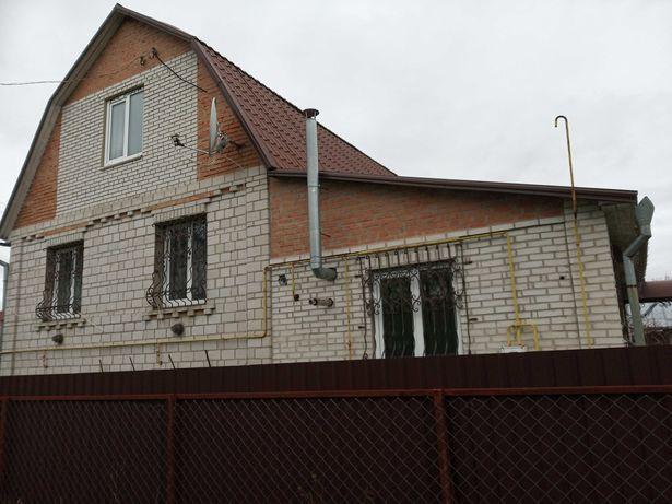 """Продам жилой дом в дачном кооперативе """" Сулимовское"""""""