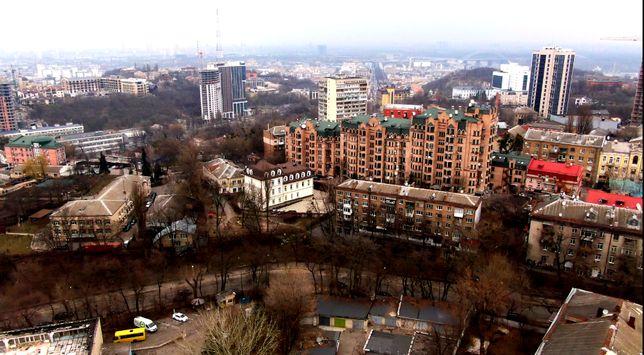 Продажа участка в центре ,Сечевых стрельцов 24А