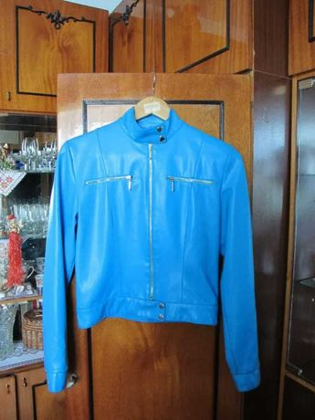 Куртка  терміново
