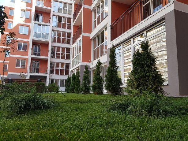 Продам 90м2 трёхкомнатную квартиру Левобережный 3