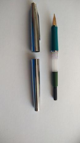 Ручка чернильная АР