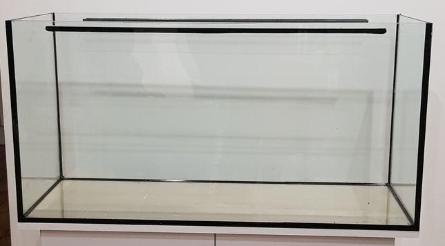 Akwarium nowe 240 l