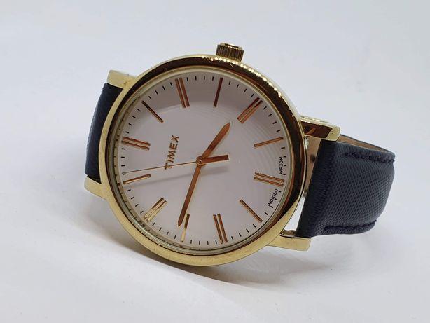 Zegarek męski marki TIMEX TW2P63400