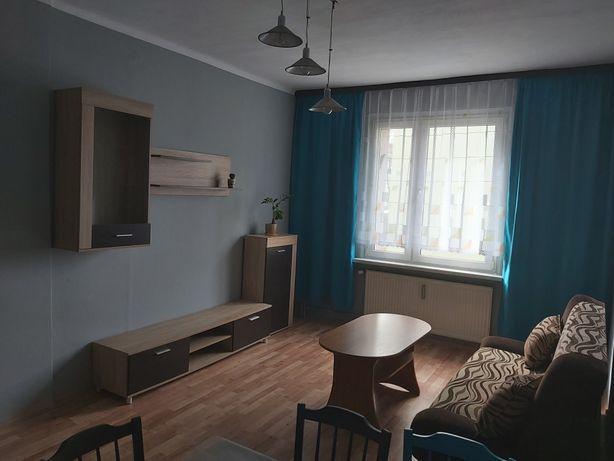 Mieszkanie 2 pokoje do wynajęcia
