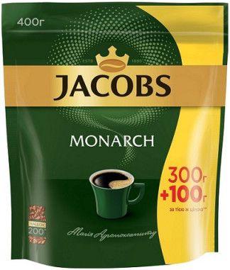 Кофе якобс 400 гр. Jacobs 300+100. Отличное качество. Cacique