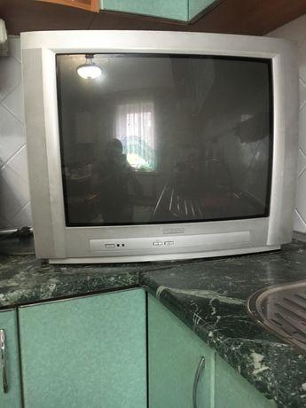 Телевізор Philips 28(68см)