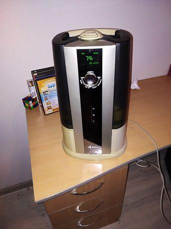 Продам або обміняю Зволожувач повітря