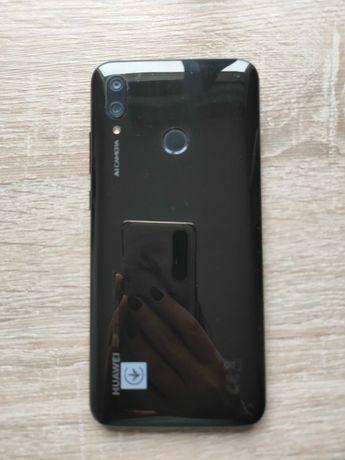 OKAZJA! Huawei P Smart 2019 czarny