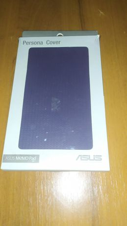 Чехол для планшета Asus