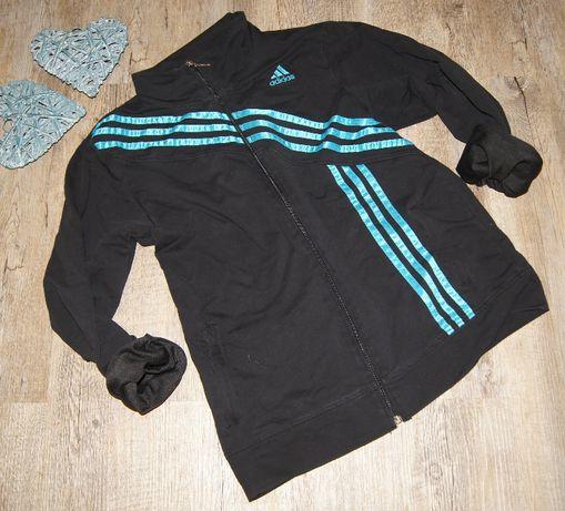 Bluza damska Adidas rozm 40