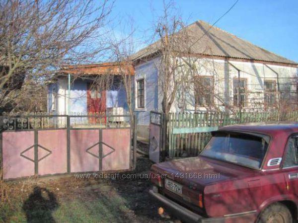 Продам или сдам дом