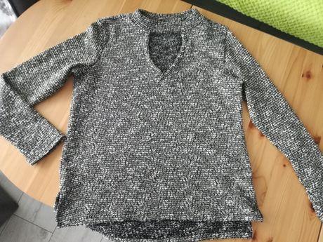 Bluzka rozmiar s