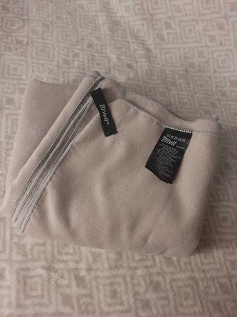 Duży ręcznik crivit