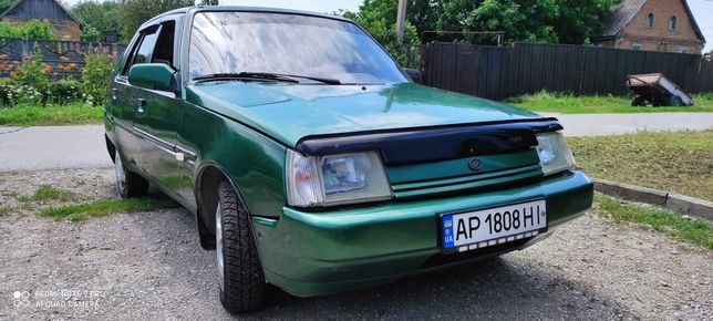 Продам Славута 1103 ЗАЗ