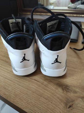 Дитячі кросівки Jordan оригінал
