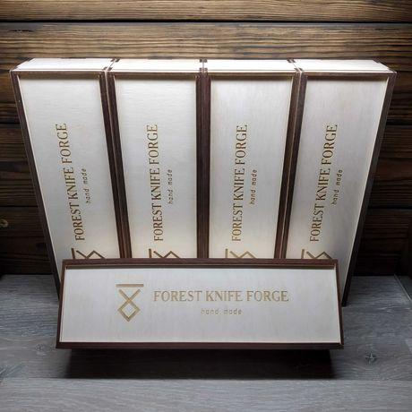 Коробки из фанеры | Фанерные коробки | Коробочки из дерева