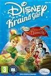 2PC: Disney Krania Gier - Przygody Dzwoneczka, Fineasz i Ferb Nowe Wyn