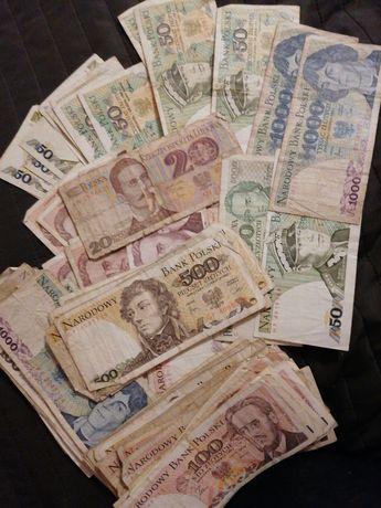 Pieniądze PRL zobacz koniecznie