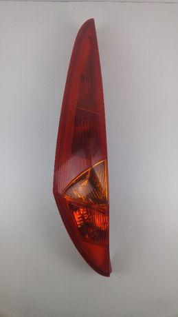 Lampa Lewa Lewy Tył Fiat Punto II Tylna 5D