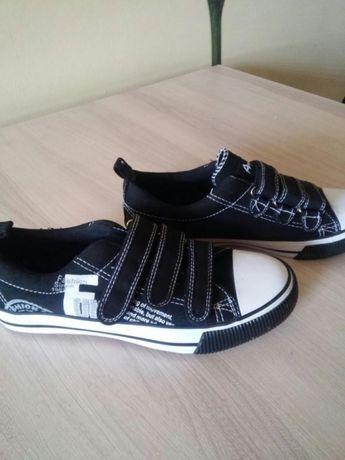 Sportowe buty 38