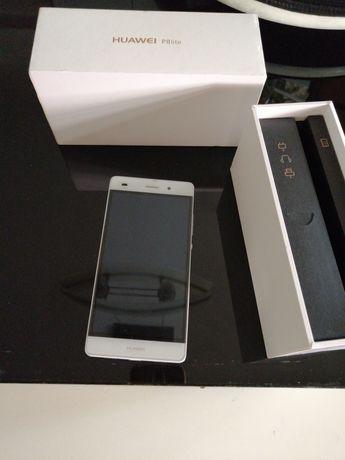 Saldos Telemóvel Huawei P8 lite