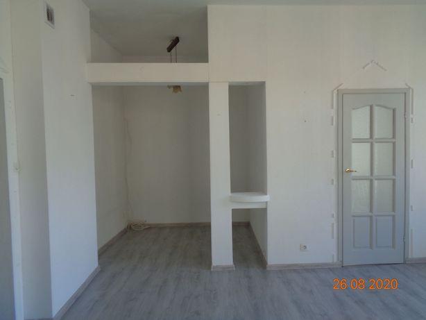 Jasne mieszkanie, 3 pokojowe, 59 m2 w samym centrum.