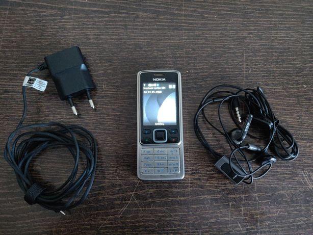 Conjunto telemóveis Nokia   Sony Ericsson   Sendo