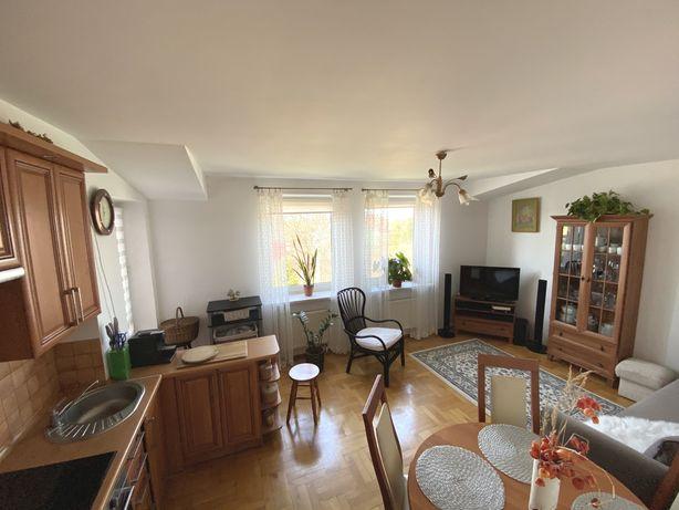 Piękne mieszkanie Pobitno cena wraz z czynszem