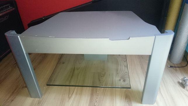 stolik pod telewizor rtv