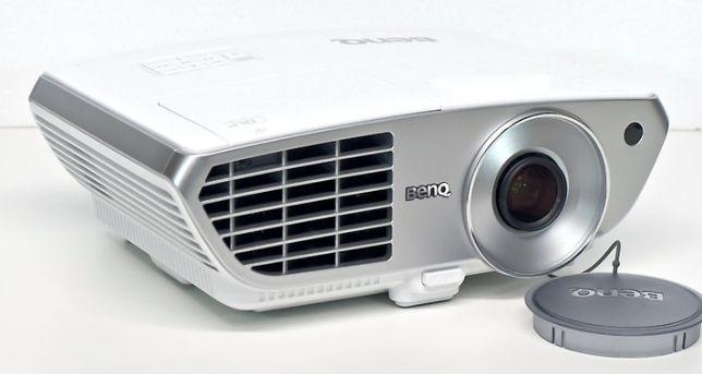 BenQ W 1060 Projektor