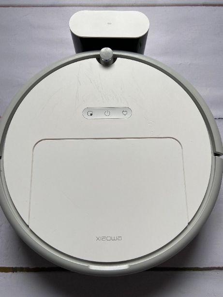 Робот-пылесос Xiaomi Xiaowa Robot Vacuum Cleaner Lite