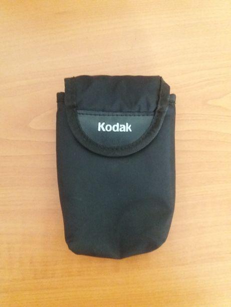 Bolsa / Capa / Proteção para Câmeras Compactas Kodak