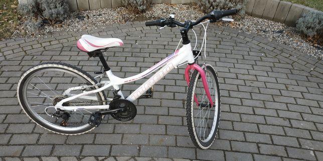 Rower dziecięcy Artpol Turbo