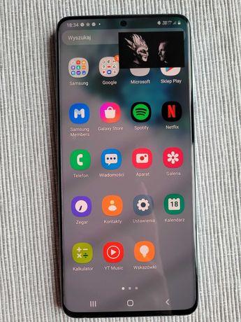 Sprzedam Samsung s20+ 5G